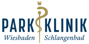 Parkklinik Wiesbaden Schlangenbad